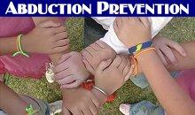 AbductionPreventionGraphic