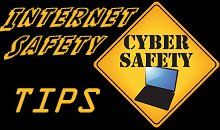 InternetSafetyGraphic